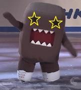 フィギュアスケートSNSまとめ
