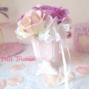 Petit Trianonさんのプロフィール