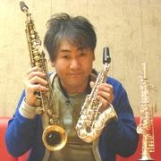 札幌のサックス教室 Sax Therapyのブログ