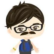 独立開業会計士 タケユタさんの個人ブログ
