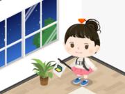 pinoko42の旅ブログ