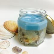 手作りキャンドルの製作・販売 candle forのブログ
