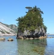 神津島の情報提供ブログ