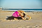 Mimi Yoga San Diegoさんのプロフィール
