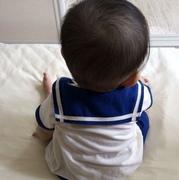 のんびりYangon life♪ ミャンマーで子育て中 JKT経由