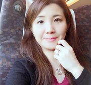 主婦起業家® ヤマダマヤ♪ official site