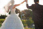 東京、板橋区の結婚相談所仲人日記
