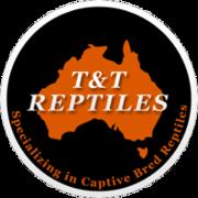 T&T REPTILESのブログ