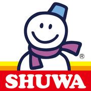 『雪やこんこ』でおなじみシューワ幹部スタッフブログ