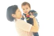 宇都宮市ファーストサイン・トーク教室〜Baby muse〜