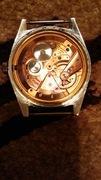 nyanの腕時計、文具、ファッションのブログ
