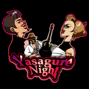 Yasagure Night (Acoustic unit)