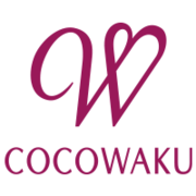 シニアファッションブランド COCOWAKU のブログ