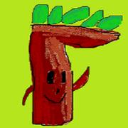 ぼくの木さんのプロフィール