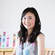 品川で神戸女子のファッションレッスンとお買い物
