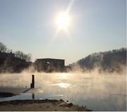 Mayuの北海道温泉巡り