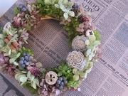 Flower design アトリエFloraさんのプロフィール