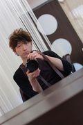 兵庫県たつの市のヘアサロンレシェルブのブログ