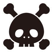 〜毒親ブログ〜「うちの毒母」