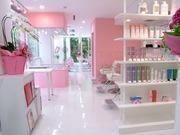 八王子の美容室ヘアソプラのブログ