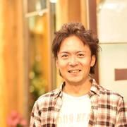 伊豆下田美容室ヒラヤマのLog&BRA−VO日記