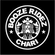 Boozeridez 旅ブログ