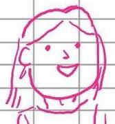アラサー女子のシリコンバレー奮闘記