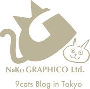 有限会社NeKoGraphico