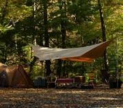 めし時々キャンプ