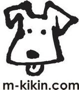 犬のM基金 犬の今日と未来のために