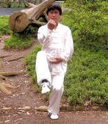 syuubu_mukeiさんのプロフィール