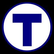 Tatsumaru Times