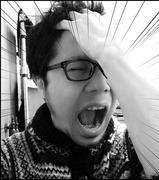 高橋昌也さんのプロフィール