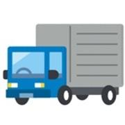 トラック野郎のブログ