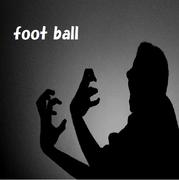 私は少年サッカーの毒コーチ