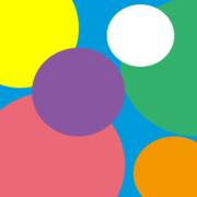 レンタルスペース・貸し会議室Colormell(カラメル)