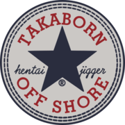 takabornさんのプロフィール
