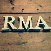 Rma Design Works