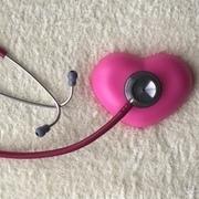 ハートを開く ‐心臓手術後の不整脈‐