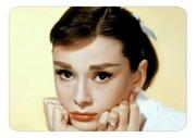 25歳ズボラ女の節約♡美女活ダイアリー