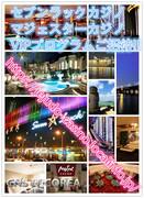 韓国☆ソウル・チェジュ島☆カジノVIPプログラム