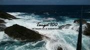 Target100
