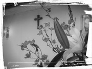 はっぴねす - 松岡福音教会のウェブろぐ -