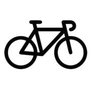 カネダバイク