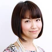 香椎美裕紀(ミュウミュウ)の流れを読むブログ