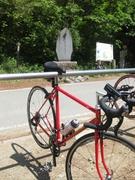 自転車乗りのBRMな日