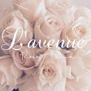 L'Avenue -ポーセラーツ-ただいま修業中!