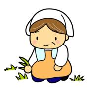 山野草好きのガーデン日記