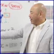 多賀城の信頼と実績の学習塾 進学教室スタディジムさんのプロフィール