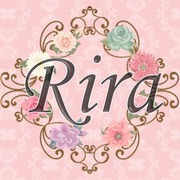 旭川 ポーセラーツサロン Rira(リラ) のブログ